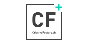 criativefactory.ch
